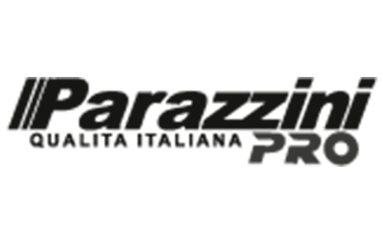 PARAZZINI-pro