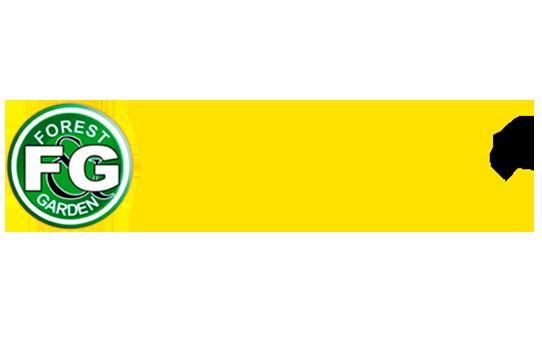 forestgarden
